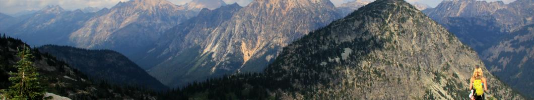 mountainsbackground