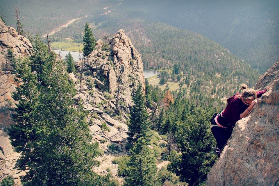 rock climbing jurassic park