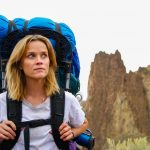 "Reese Witherspoon stars in the film adaption of ""Wild,"" in theaters today; Photo courtesy of FOX Searchlight"