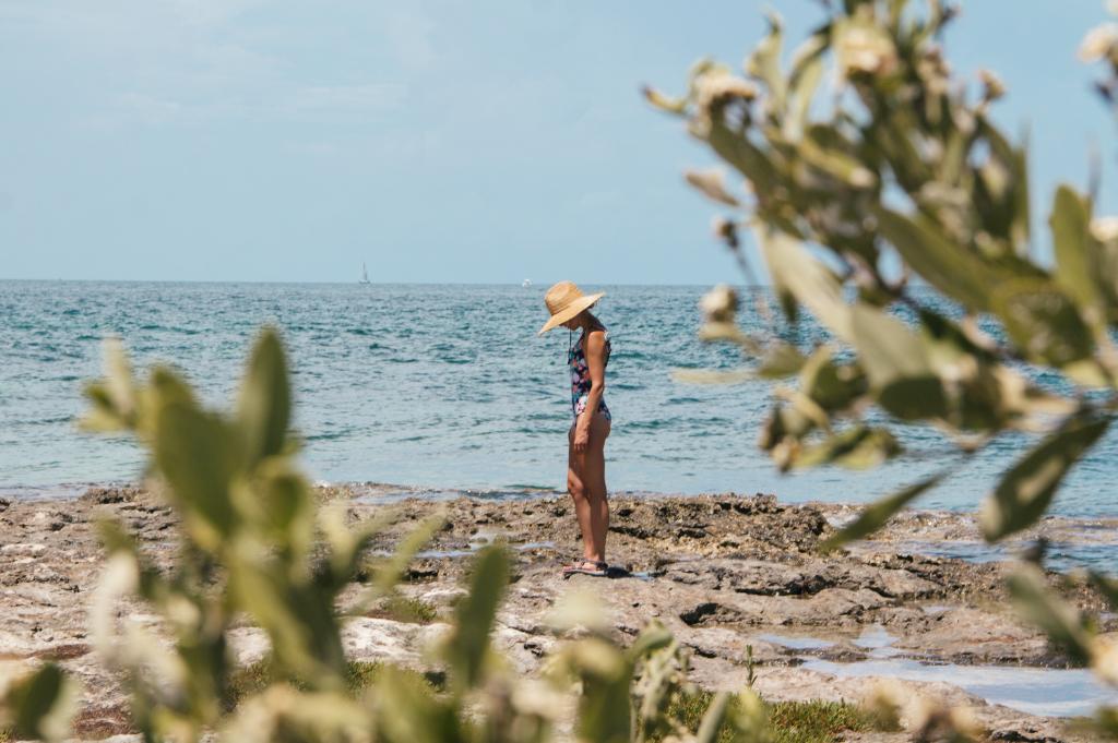 Travel Guide: Key West, Florida