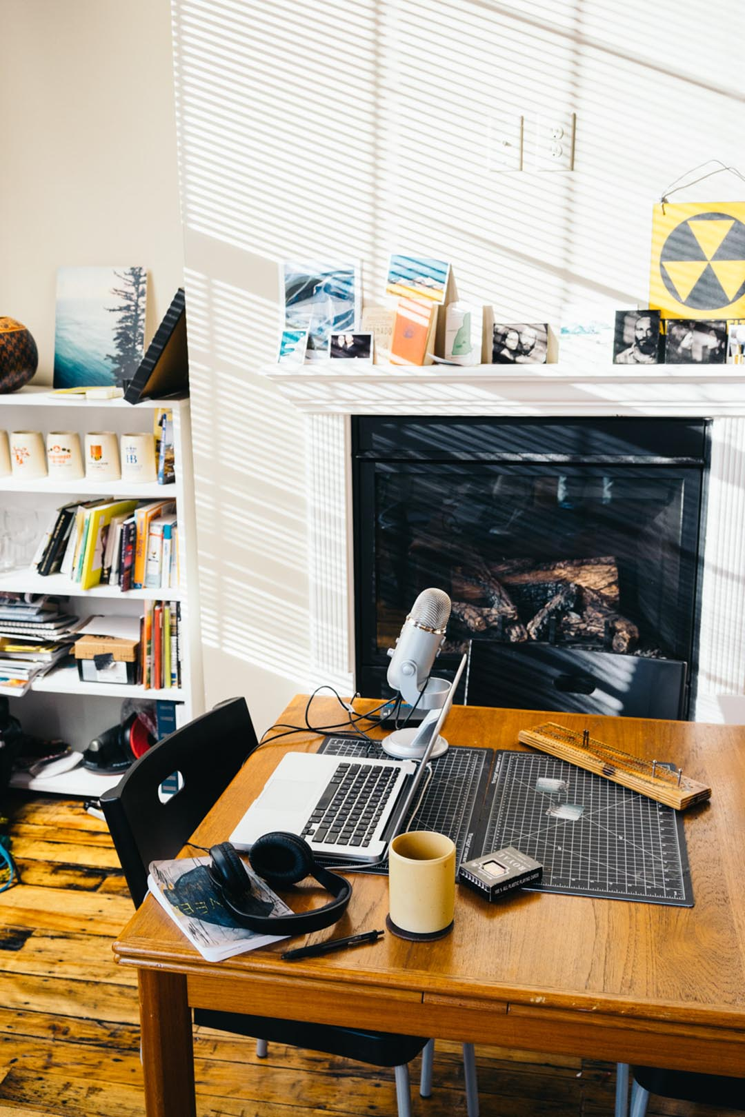 podcast-workspace-1-of-2